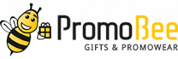 promobee